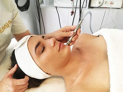 aparaturna-mezoterapija